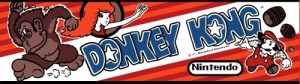DonkeyKong marquee-1-sca1-1000
