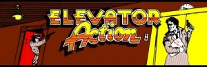 Elevator Action marquee-sca1-1000