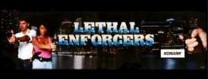 Lethal Enforcers marquee-1-sca1-1000