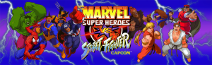 Marvel-Super-Heroes-vs-Street-Fighter-marquee