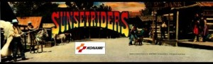 Sunset Riders marquee-1-sca1-1000