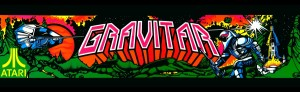 gravitar marquee