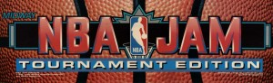 nba-jam-tournament-edition marquee