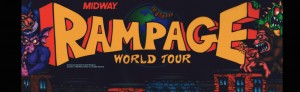 rampage-world-tour marquee