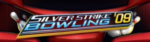 silver-strike-bowling-2009-video-arcade-bowling-game-marquee-logo