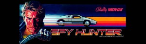 spy-hunter marquee